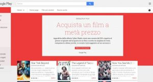 film-su-google-play