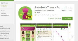 il-mio-dieta-trainer-pro-app-android-su-google-play