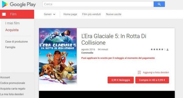 l-era-glaciale-5-in-rotta-di-collisione-film-su-google-play