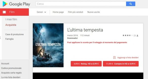 l-ultima-tempesta-film-su-google-play
