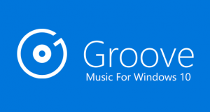 Microsoft Groove Music Pass
