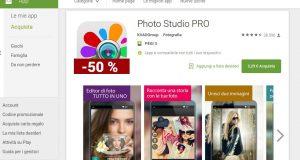 photo-studio-pro-app-android-su-google-play