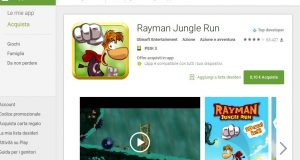 rayman-jungle-run-app-android-su-google-play