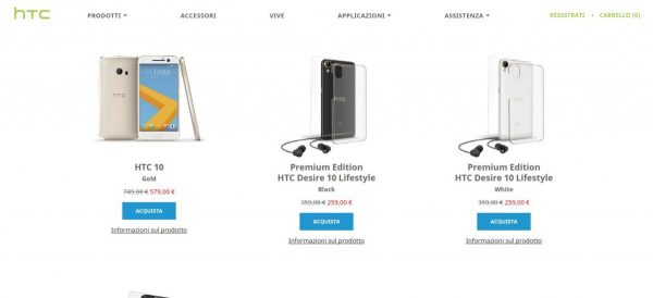 smartphones-crafting-your-next-smartphone-htc-italia-2