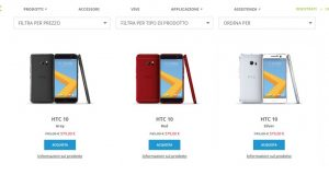 smartphones-crafting-your-next-smartphone-htc-italia