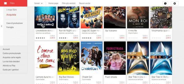 google play movies star-trek-beyond-film-su-google-play-2