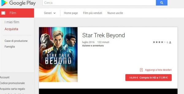 star-trek-beyond-film-su-google-play