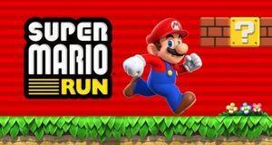super-mario-run-620x330