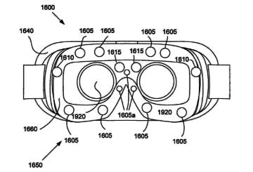 samsung-patent-bio-sensors-gear-vr-360x245