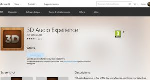3d-audio-experience-app-di-windows-in-microsoft-store