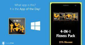 4-in-1-fitness-pack