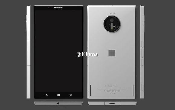 alleged-microsoft-surface-phone