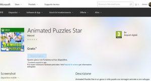 animated-puzzles-star-giochi-in-microsoft-store