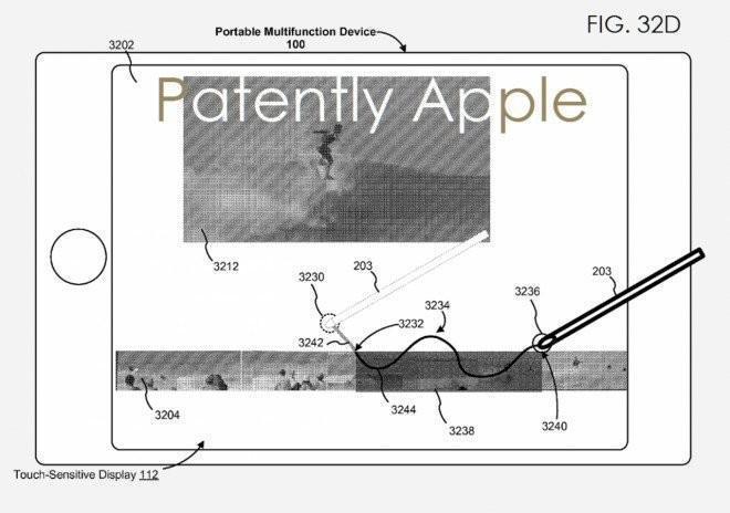 apple-pencil-brevetti-1