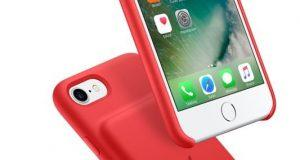 apple-producr-red-cover-batteria-iphone-7