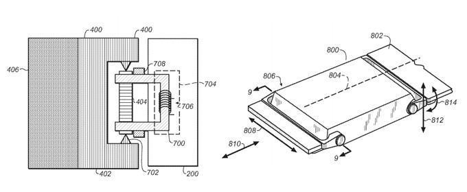 apple-watch-brevetto-cinturino-smart