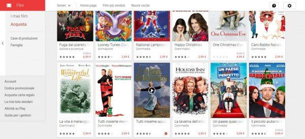 google play film-su-google-play