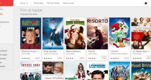 film-su-google-play