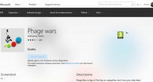 phage-wars-giochi-in-microsoft-store