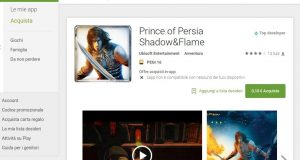 prince-of-persia-shadow-flame-app-android-su-google-play
