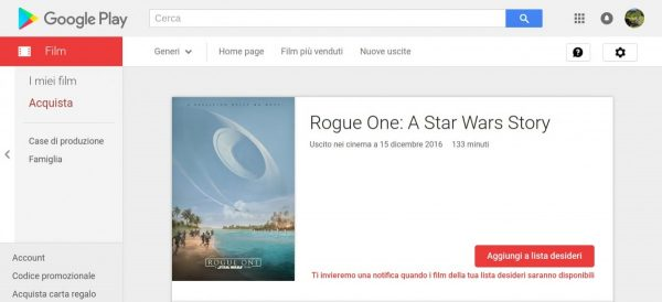 star wars rogue-one-a-star-wars-story-film-su-google-play
