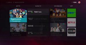 schermata-vodafone-tv