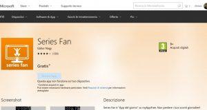 series-fan-app-di-windows-in-microsoft-store