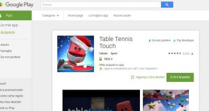 table-tennis-touch-app-android-su-google-play