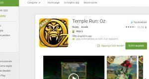 temple-run-oz-app-android-su-google-play