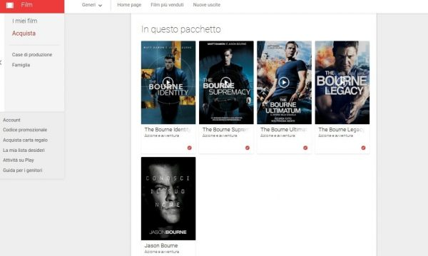 the-ultimate-collection-5-film-bourne-film-su-google-play