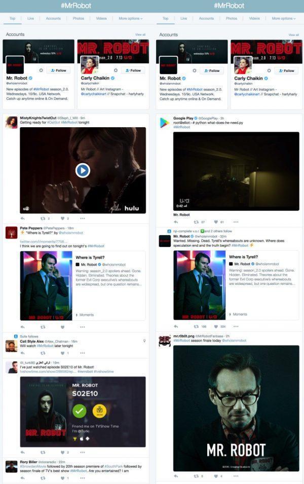 twitter-nuovo-algoritmo-ricerca