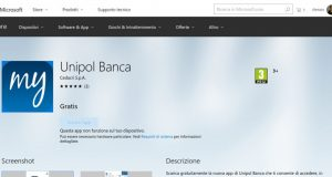 unipol-banca-app-di-windows-in-microsoft-store