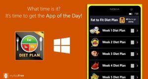 fat-to-fit-diet-plan-pro