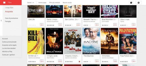 film-su-google-play-2