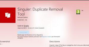 singuler-duplicate-removal-tool-app-di-windows-in-microsoft-store