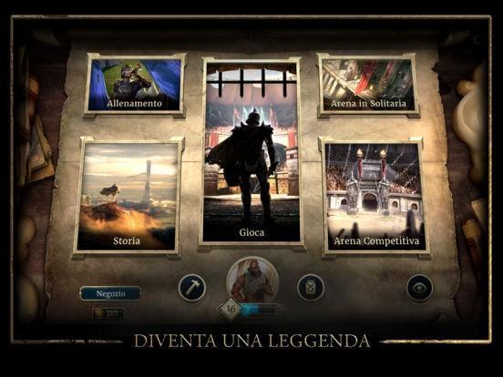 The Elder Scrolls- Legends