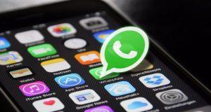 Top 10 app scaricate