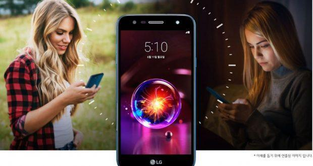LG X5 (2018)_1