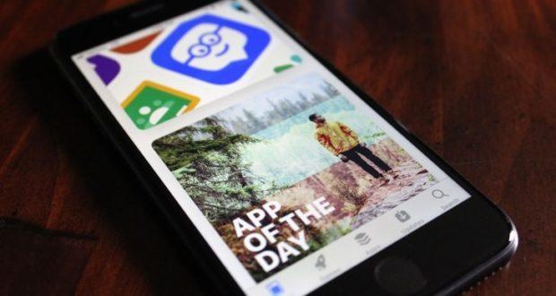 Le app più scaricate del 2018