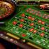 """SlotMachineGratisX, il """"motore di ricerca"""" per trovare i migliori casino online"""